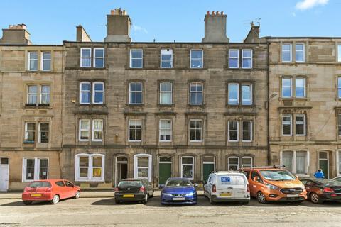 2 bedroom flat to rent - Brunswick Street, Hillside, Edinburgh, EH7