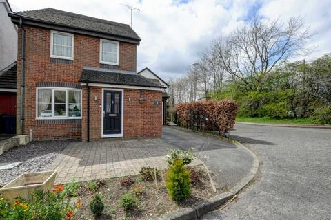 3 bedroom link detached house for sale - Chiltern Ridge, Stokenchurch