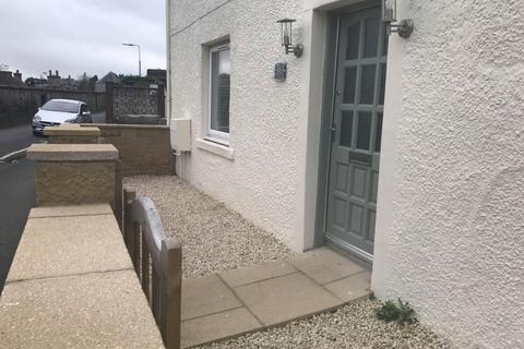 3 bedroom flat for sale - Langlands Road, Hawick, TD9