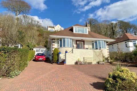 3 bedroom detached bungalow for sale - 192 Greenock Road, Largs, KA30 8SB