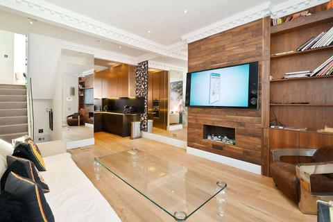 2 bedroom flat to rent - Kings Road, London. SW3
