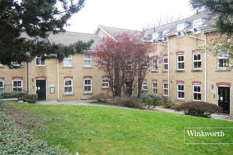 1 bedroom apartment to rent - Tapster Street, High Barnet, EN5