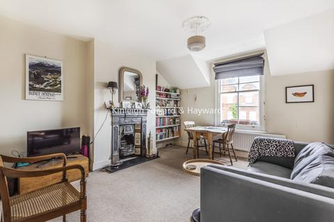 1 bedroom flat to rent - Nelson Road Crouch End N8