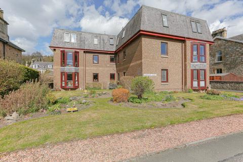 3 bedroom apartment for sale - Carmichael Court, Bridge of Allan, FK9