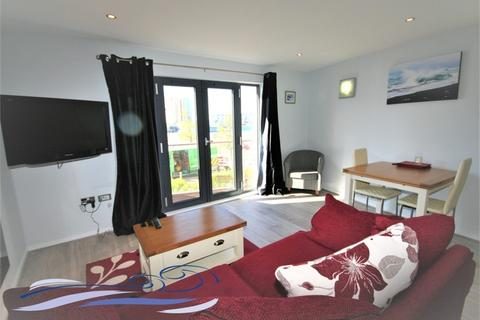 1 bedroom flat to rent - South Quay, Kings Road, SWANSEA