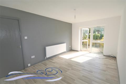 1 bedroom flat to rent - Brunswick Street, SWANSEA