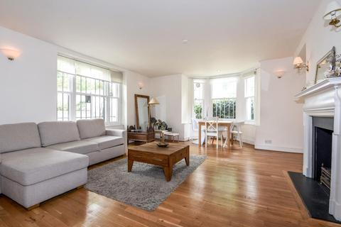 2 bedroom apartment to rent - Talbot Road,  W2,  W2