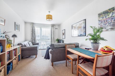 2 bedroom flat for sale - Picturehouse Court, Dereham Road, Norwich, Norfolk