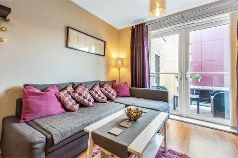 1 bedroom flat for sale - Lyell House, 101 Magnetic Crescent, Enfield, Greater London