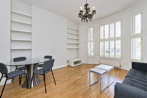 1 bedroom flat to rent - St Lawrence Terrace, London, W10