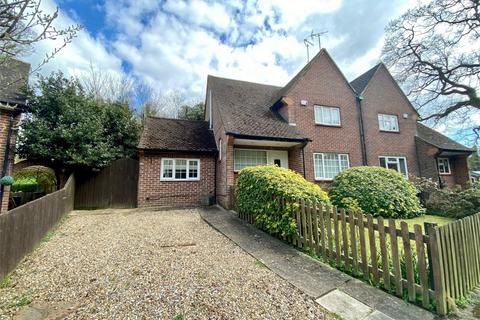 3 bedroom semi-detached house to rent - Henley-on-Thames, Berkshire