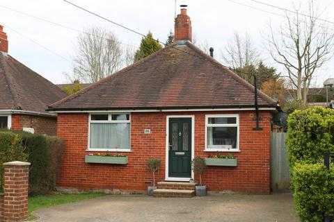3 bedroom bungalow for sale - Western Road, Haywards Heath, RH16