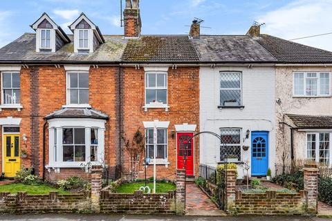 2 bedroom cottage for sale - Brook Street, Aston Clinton, Aylesbury HP22 5ES