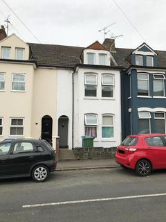 5 bedroom terraced house for sale - 11 York Road, Aldershot, Hampshire