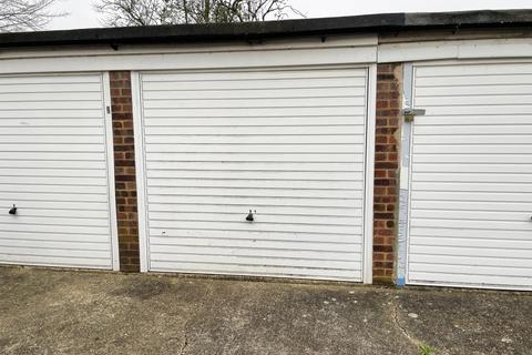 Property for sale - Garage 2, Rear Of 19 Norton Road, Dagenham, Essex