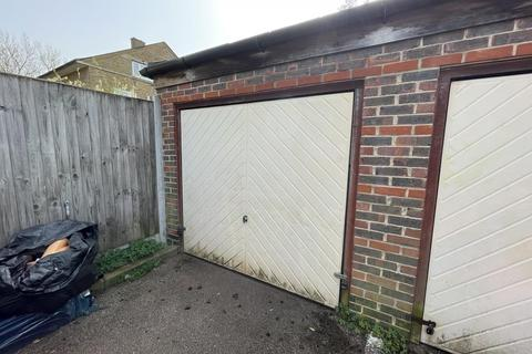 Property for sale - Land & Garage At Partridge Square, Beckton, London