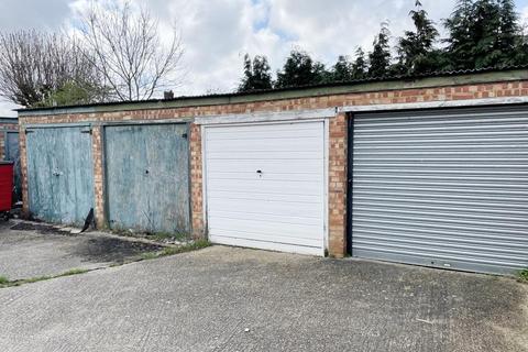 Property for sale - Garage, 680 Eastbrook Drive, Rush Green, Romford