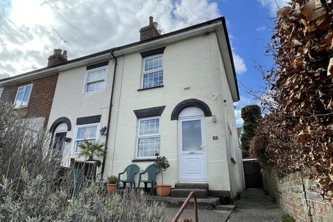 2 bedroom semi-detached house for sale - 29 Beeleigh Road, Maldon, Essex