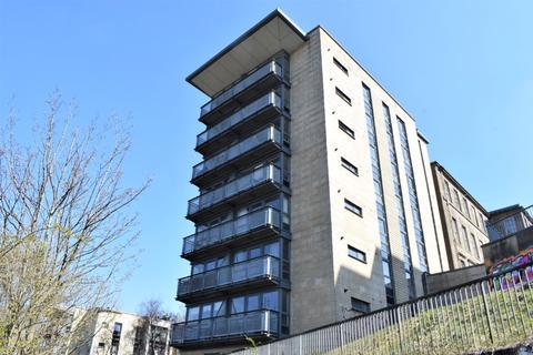 1 bedroom flat for sale - Hill Street, Flat B/4, Garnethill, Glasgow, G3 6US