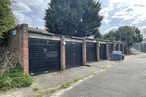Garage for sale - Garages 25-32 Off Avenue Road, Erith, Kent