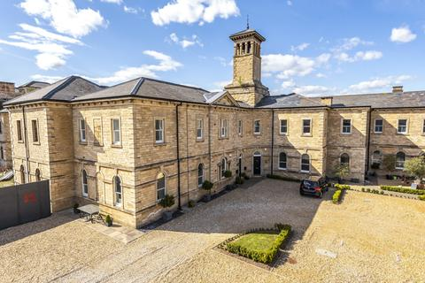 2 bedroom flat for sale - Medland Drive, Bracebridge Heath, LN4