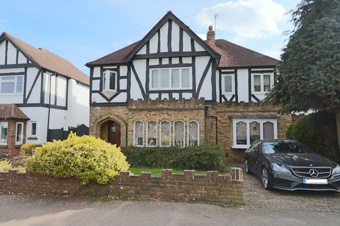 4 bedroom detached house for sale - Court Avenue, Old Coulsdon