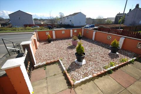 2 bedroom terraced house for sale - Townhead Street, Stevenston