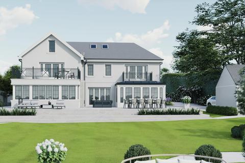 5 bedroom detached house for sale - Farley Green, Albury, Guildford, Surrey, GU5