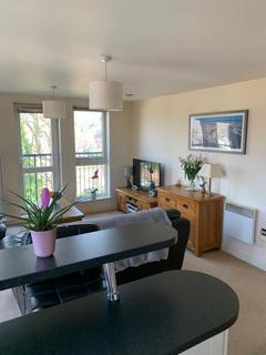 2 bedroom flat to rent - Glaisdale Court, Dl3
