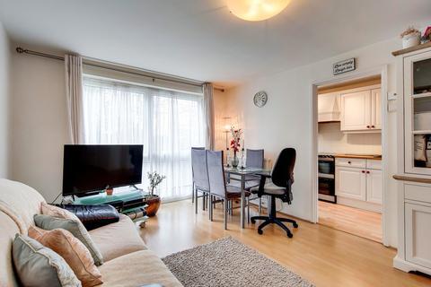 1 bedroom apartment for sale - Eskmont Ridge , Upper Norwood