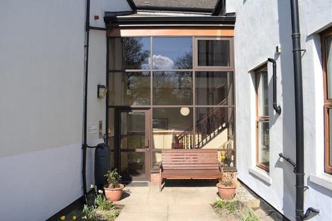 1 bedroom ground floor flat for sale - Sandal Hall Mews, Wakefield