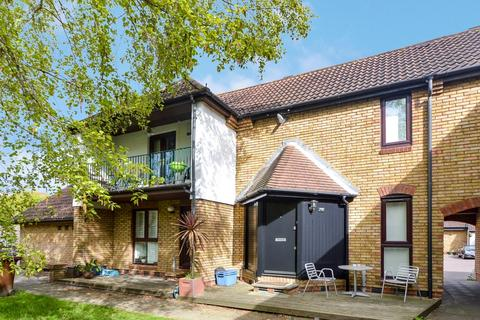 1 bedroom terraced house for sale - Reveley Square, Rotherhithe SE16