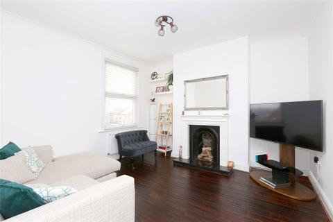 2 bedroom apartment to rent - Friern Barnet Road, London, N11
