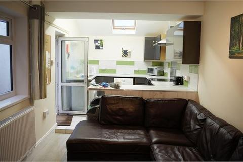 5 bedroom house share to rent - Baglan Street, Port Tennant, Swansea,