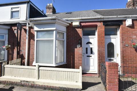 2 bedroom terraced bungalow for sale - Lee Street, Fulwell