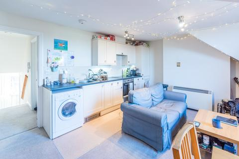 1 bedroom apartment to rent - 92 Abingdon Road, Oxford