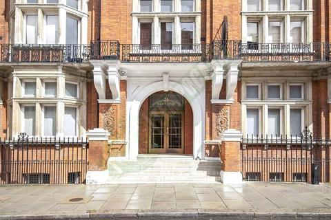 2 bedroom apartment to rent - Palace Court, Bayswater, London, W2
