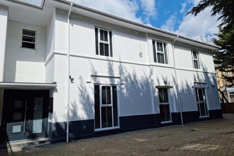 Studio for sale - Town Centre, Bournemouth