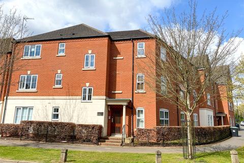 2 bedroom apartment for sale - Brandwood Crescent, Kings Norton, Birmingham, B30