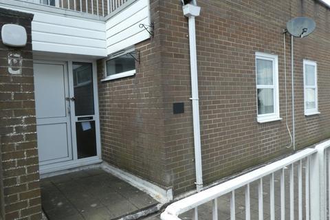 2 bedroom apartment for sale - Wick Parade, Littlehampton