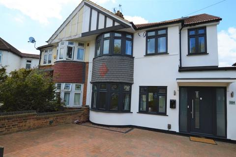 5 bedroom semi-detached house for sale - Broad Walk, Kidbrooke SE3