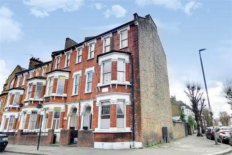 2 bedroom flat for sale - Wandsworth Common West Side, Wandsworth, London