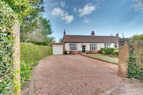 3 bedroom semi-detached bungalow for sale - Whickham