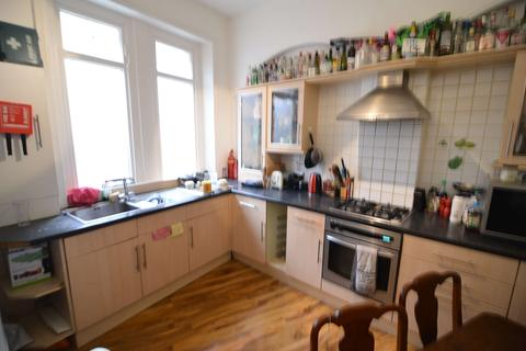 1 bedroom flat to rent - West Hill Road, Bournemouth Town Centre