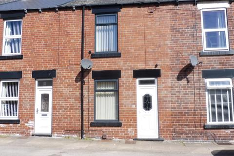 2 bedroom terraced house for sale - Wath Road, Wombwell S73