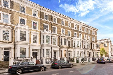 4 bedroom maisonette for sale - Finborough Road, Chelsea, London