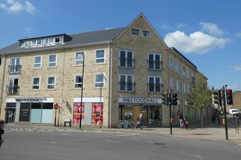 2 bedroom apartment to rent - 108 Victoria Court, Wetherby LS22 6JA
