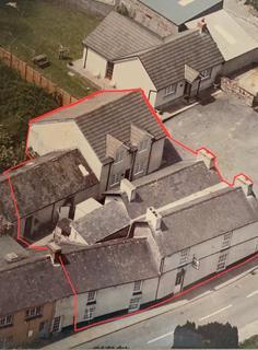 4 bedroom house for sale - Llanboidy, Sir Gaerfyrddin, SA34