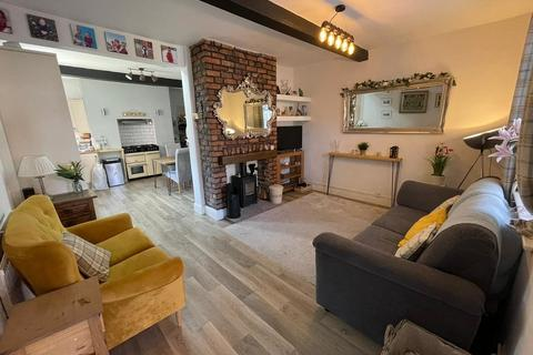 2 bedroom cottage for sale - Parrs Mount Mews, Heaton Mersey, Stockport