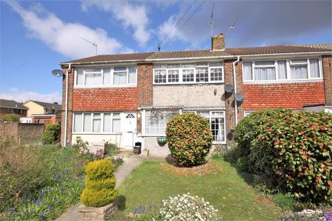 3 bedroom terraced house for sale - Belmont Road, Chandler's Ford